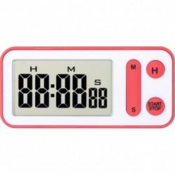 Minuteur de cuisine - Electronique - STIL - Minuteur de cuisine - BR-410522