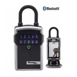 Boite àclés sécurisée - Connectée - MASTER LOCK - Boite à clés - DE-578170