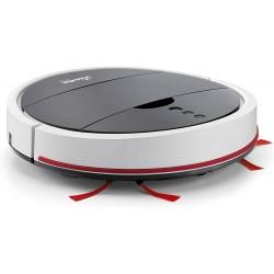 Aspirateur robot - VR 102 - 3 modes - VILEDA - Aspirateur - 77656