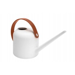 Arrosoir - B. for Soft - Blanc - 1.7 L - ELHO - Arrosoirs - DE-405341
