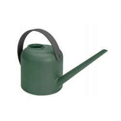 Arrosoir - B. for Soft - Vert feuille - 1.7 L - ELHO - Arrosoirs - DE-405359