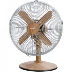 Ventilateur de table - Woodair - EWT - Ventilateurs - DE-395740