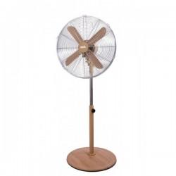 Ventilateur sur pied - Woodair - EWT - Ventilateurs - DE-395930