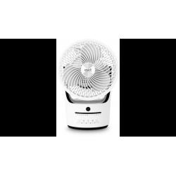 Ventilateur de table - Aero 360 Plus - Blanc - EWT - Ventilateurs - DE-541400