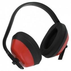 Casque anti-bruit réglable - OUTIBAT - Casques anti-bruit / Bouchons - BR-409100