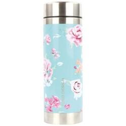 Théière isotherme - 350 ml - Vintage - YOKO DESIGN - Bouteille, gourde, mug, canette - DE-572158