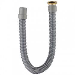 Tuyau armé FITOFLEX - ⌀ 40 mm - NEPTUNE - Flexibles et tubes de raccordement - BR-022954
