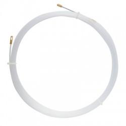 Tire-fil pour gaine en nylon - 10 M - Gaines électriques - BR-506699