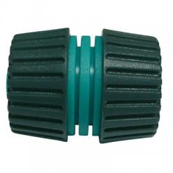 Raccord réparateur ABS pour tuyau de 15 mm de diamètre - Raccords réparateur - BR-672554