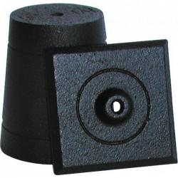 Plomb de maçon - 600 grs - OUTIBAT - Autres - BR-720600