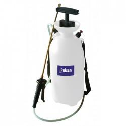 Pulvérisateur à pression préalable C8 - 8 L - PULSEN - Pulvérisateurs - BR-566234