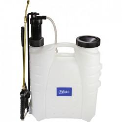 Pulvérisateur à dos C16 - 16 L - PULSEN - Pulvérisateurs - BR-566236