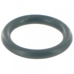 Joint torique - ⌀ 25 mm - Lot de 10 pièces - CAP VERT - Joint torique - BR-021486