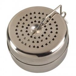 Boule à thé et infusion - BIRAMBEAU - Pour le Thé, Café, petit déjeûner - BR-076511