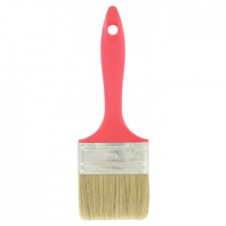 Pinceau queue de morue - 70 mm - OUTIBAT - Pinceaux - BR-141070