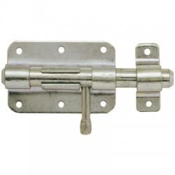 Verrou de box à gland ⌀ 12 mm - JARDINIER MASSARD - Verrous - BR-156469