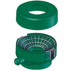 Kit de connexion Chéneau pour récupérateur d'eau - Autres accessoires - BR-262243