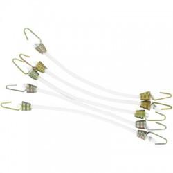Tendeurs pour canne à pêche - 20 x 4 mm - JOUBERT - Tendeur - BR-302957