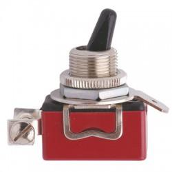 Interrupteur pour pied de lampe 2A - GIRARD SUDRON - Interrupteurs luminaires - BR-372293