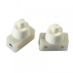 Interrupteur pour pied de lampe 2A - LEGRAND - Interrupteurs luminaires - BR-826103