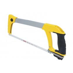 Scie à métaux bi-matière - Turbocut - 430 mm - STANLEY - Scie / Lame - BR-029513
