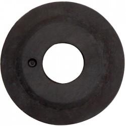 Joint de soupape Verso 1100/400 - SIAMP - Joints de chasse - SI-100080
