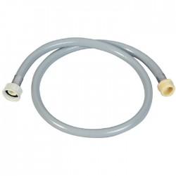 Rallonge pour flexible M.A.L. - 1 m - Tuyaux de machine à laver - SI-151960