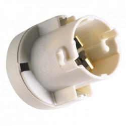 Douille de chantier B22 - L'EBENOàD - Douille pour ampoule B22 - BR-238597