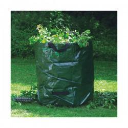Sac déchets vert - 272 L - STANDBAG - NORTENE - Sac à végétaux et gravats - DE-256792