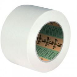 Ruban adhésif papier lisse pour masquage - 50 M x 38 mm - SCAPA - Ruban masquage / protection - BR-307147