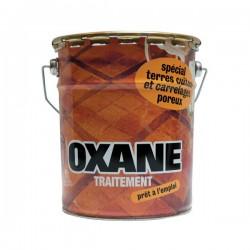 Imprégnateur pour carrelage - 2.5 L - satin de OXANE - Entretien des sols - DE-307363