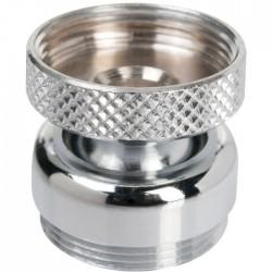 Rotule pour bec orientable pour bidet - Raccords pour robinetterie - SI-384060