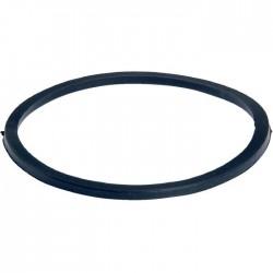 Joint de culot - 56.5 / 62.8 mm - Lot de 10 - SIDER - Joints de vidage - SI-384217