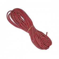 Câble élastique Fibritex - 4 x 10 mm - JOUBERT - Cordage - DE-387183