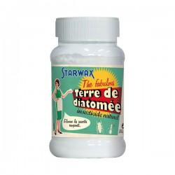 Insecticide terre de Diatomée - 150 grs - STARWAX - Traitements Insectes / maladies - DE-562850