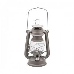 Lampe tempête à pétrole - coloris assortis de CAO - Lampes / Torches - DE-653154