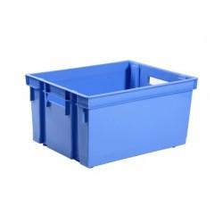 Bac de rangement - 30 L - EDA - Boîte à outils / Rangement - DE-362780
