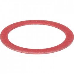 Joint fibre petit sachet - 8 pièces / 1/2'' - SIDER - Joints de raccord - SI-868015