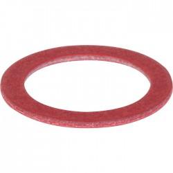 Joint fibre sachet 100 pièces / 1/2'' - SIDER - Joints de raccord - SI-871015
