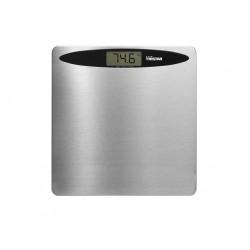 Pèse personne digital - WG-2423 - TRISTAR - Pèse-personne - 415067D
