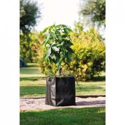 Poche de plantation en géotextile - Planter Bag - 68 cm - CATRAL - Protection des plantes - BR-412436