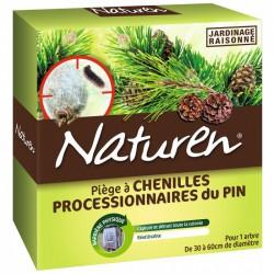 Piège à chenilles processionnaires du pin - NATUREN - Traitements Insectes / maladies - BR-131146