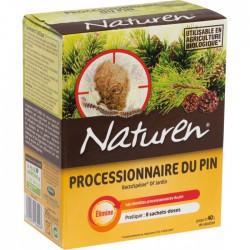 Processionnaire du pin - 20 Grs - NATUREN - Agriculture biologique - BR-340389