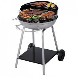 Barbecue charbon de bois - Moorea - FRIODIS - Barbecue - BR-044472