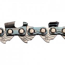 """Chaîne micro-lite 325"""" - SpeedCut - D56 - 33 cm - OREGON - Accessoires tronçonneuses - BR-536762"""