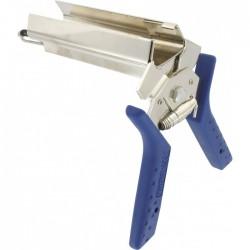Pince à ligaturer - Vignes - LIG 150 - RAIPD - Autres accessoires - BR-035130