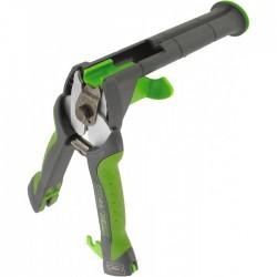 Pince à grillage FP222 - Agrafe VR22 - RAPID - Accessoires pose grillage - BR-299084