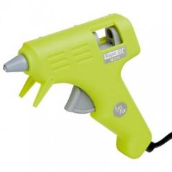 Pistolet à colle Fun to Fix G1010 - RAPID - Pistolet à colle - DE-271924