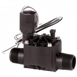 Électrovanne professionnelle - Série HV - Mâle - 26 x 34 mm - RAIN BIRD - Électrovannes - BR-560507