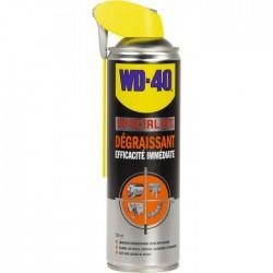 Dégraissant Efficacité immédiate - 500 ml - WD-40 Spécialist - Solvant / Graisse - BR-210466
